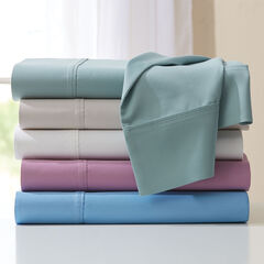 Bed Tite™ 800 Thread Count Sheet Set,