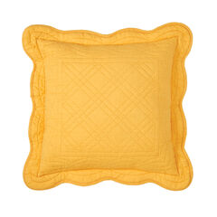 """Florence 16"""" Square Pillow,"""