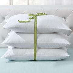 3-Pack Pillow,