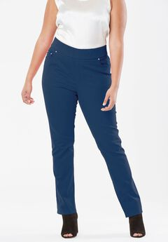 8019d9cbc6e Plus Size Skinny Pants