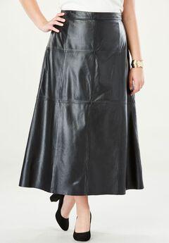2f36e8e8b88 Plus Size Skirts for Women