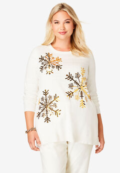 Holiday Sweater,