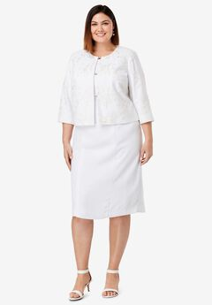 320f07e4d Plus Size Work Dresses for Women