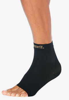 Copper Fit™ Compression Ankle Sleeve,