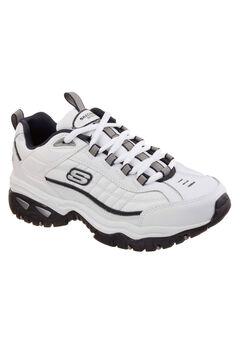 Energy - After Burn Sneakers by SKECHERS®,