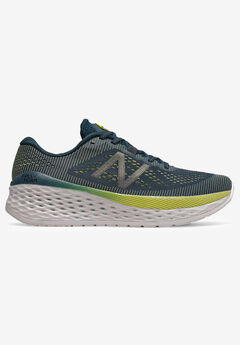 New Balance® Fresh Foam More Sneakers,