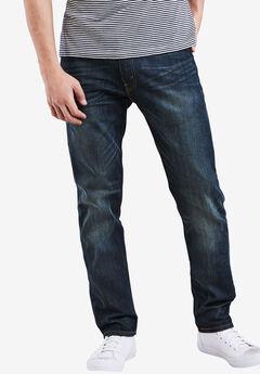 Levi's® 502™ Regular Taper Jeans,