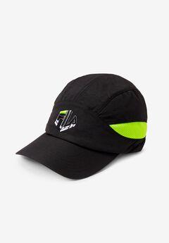 FILA® Logo Hat,