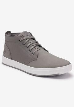 Timberland® Davis Square Chukka Shoes,