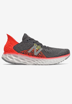New Balance® 1080V10 Sneakers,