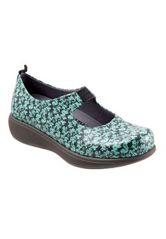 Miranda Slip-Ons by SoftWalk®,