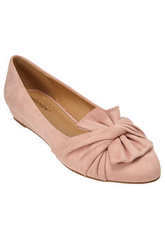 Desyre Pumps by Comfortview®, DUSTY PINK, hi-res