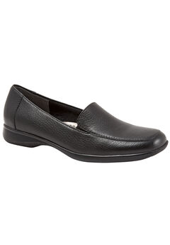 Jenn Flats by Trotters®, BLACK, hi-res