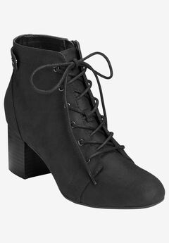 Patch Up Bootie by Aerosoles®,