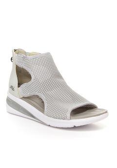 Nadine High Sandals by JBU,