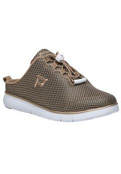TravelFit Slide Sneakers by Propet®,