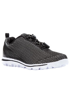 TravelActiv Xpress Sneakers by Propet®,