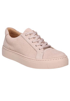 Cairo Sneakers by Naturalizer®, MAUVE
