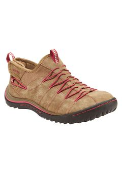 Spirit Vegan Sneakers by Jambu®,