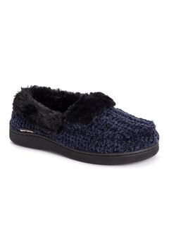 Jana Moccasin Slipper by Muk Luks®,