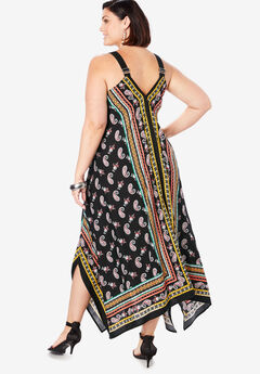391da95c314 Women's Affordable Plus Size Clothing Clearance | Roaman's