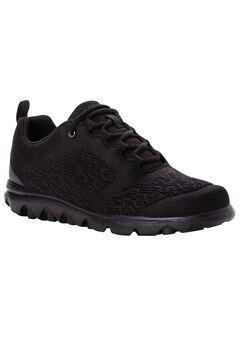 Travelactiv Walking Shoe Sneaker ,