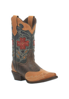 Janis Wide Calf Boots,