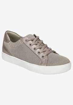 Morrison 5 Oxford by Naturalizer®,