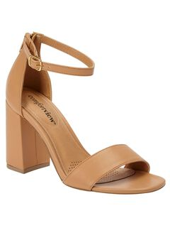 Belle Sandals by Comfortview®,