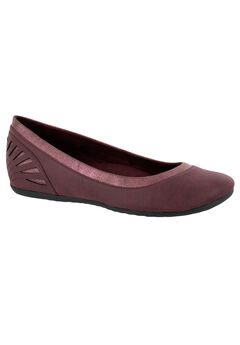 Crista Slip-Ons by Easy Street®,