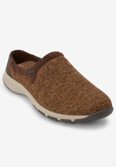 The Cedar Slip-On Mule by Easy Spirit®,