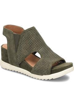 Shandi Sandals,