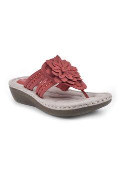 Cupcake Ii Sandals,