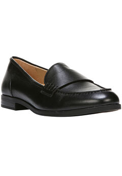 Veronica Loafers by Naturalizer®, BLACK