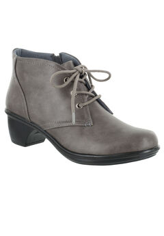 Debbie Booties by Easy Street®,