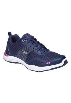 Grafik 2 Sneakers by Ryka®,