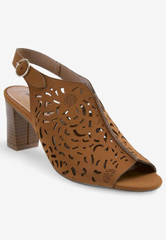 The Dollie Shootie by Comfortview®,