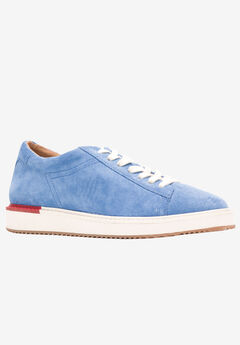 Sabine Sneaker by Hush Puppies,