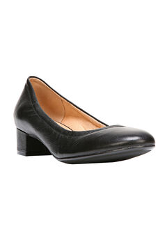 Adeline Pumps by Naturalizer®, BLACK, hi-res