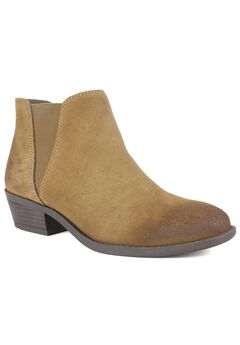 Dalby Bootie by White Mountain,