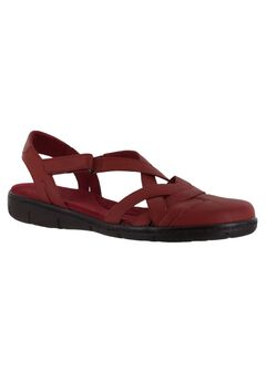 Garrett Sandals by Easy Street®,