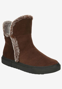 Barkley Bootie by Naturalizer®,