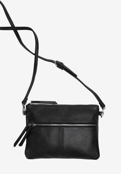 Accessory Shop  Handbags and Plus Size Belts for Women  6f1d48fc2ac3d