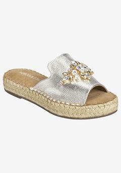 af15d2b4f9c5f1 Women s Wide Width Shoes by Aerosoles