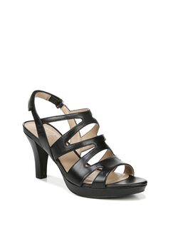 Pressley Sandal by Naturalizer,