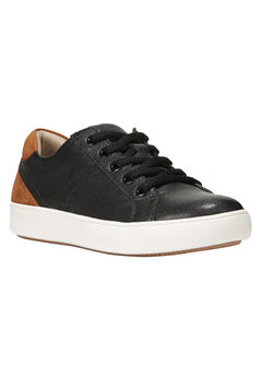 Morrison Sneakers by Naturalizer®, BLACK, hi-res