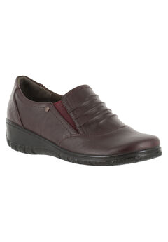 Proctor Slip-On by Easy Street®,