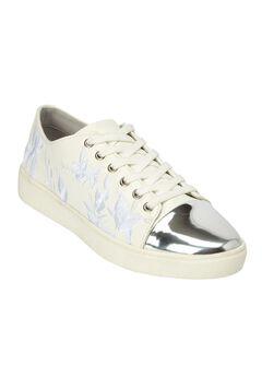 The Jayla Sneaker by Comfortview®,