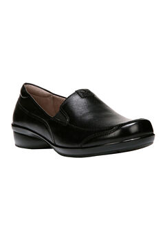 Channing Loafers by Naturalizer®, BLACK, hi-res