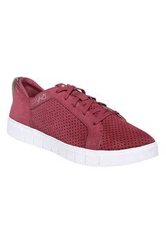 Haiku Sneakers by Ryka®,